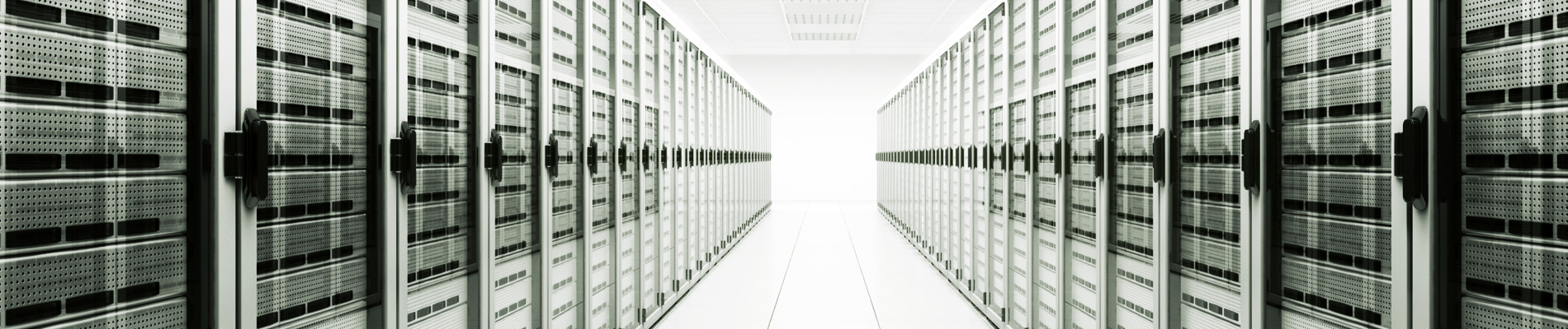The Dirty Truth About Unlimited Hosting